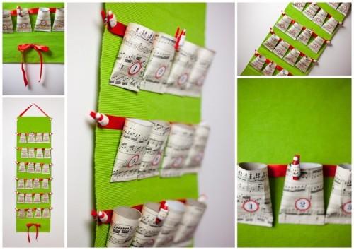 Adventes_kalendars_2010