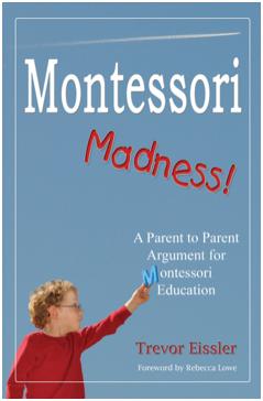 Montessorimadnessbookcover