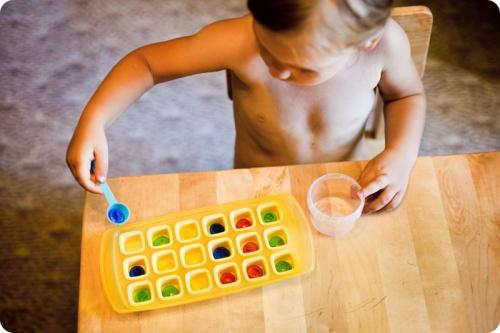 Montessori-1aug2011-5