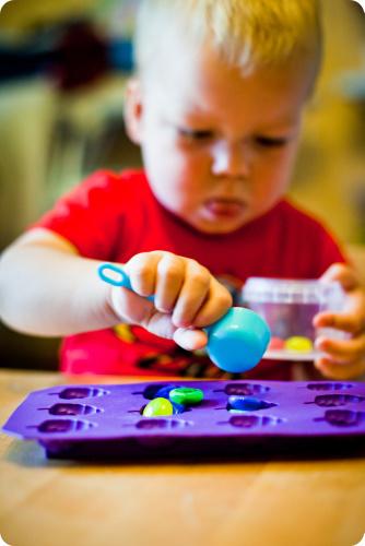 Montessori-1aug2011-8