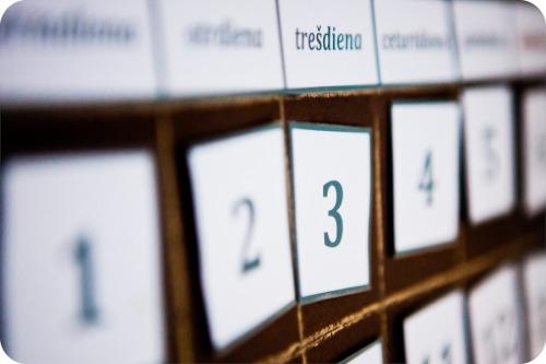 Kalendars-03