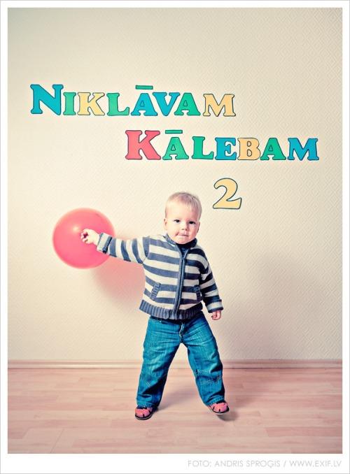 Niklava-bilde-blogam_1
