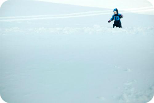Adite_sniega_