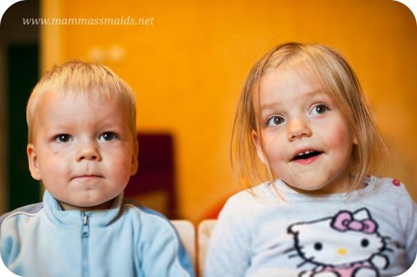 TV-kids+