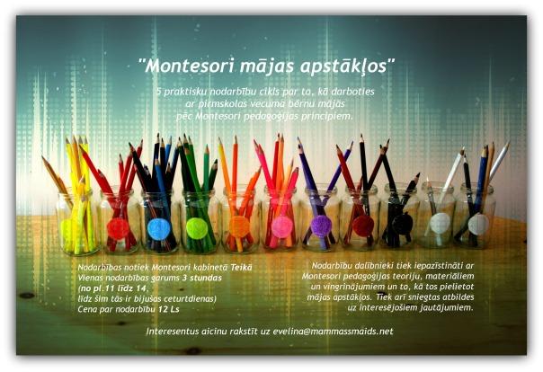MontesoriAtHome