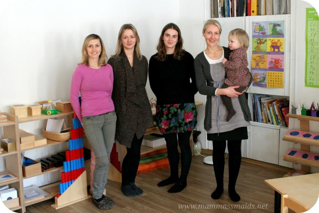 MontessoriMājasApstākļos_mammas