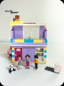 Adites Lego 01