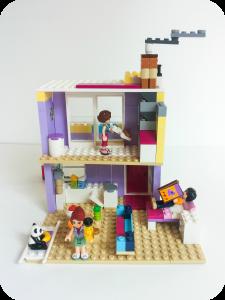 Adites Lego 02