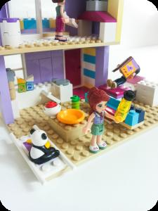 Adites Lego 03