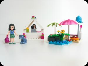 Adites Lego 05