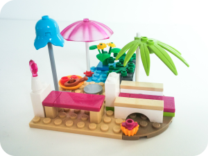 Adites Lego 07