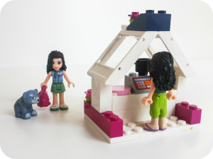 Adites Lego 09
