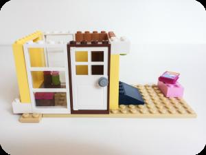 Adites Lego 13