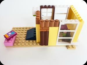 Adites Lego 15