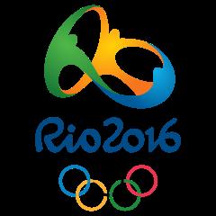 Vasaras olimpiskās spēles