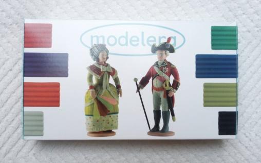 modelera-01