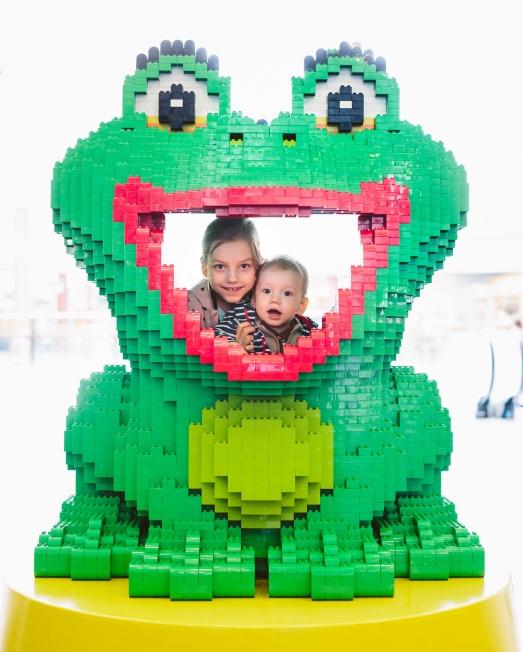 Lego 042017 - 02