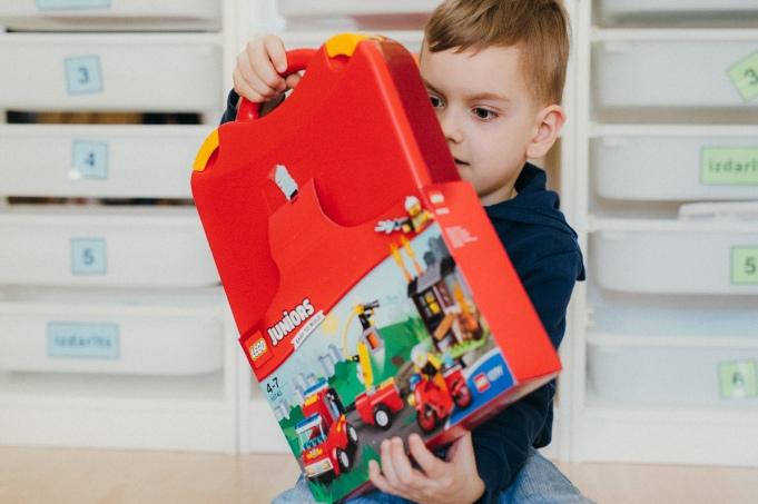 Lego 042017 - 04