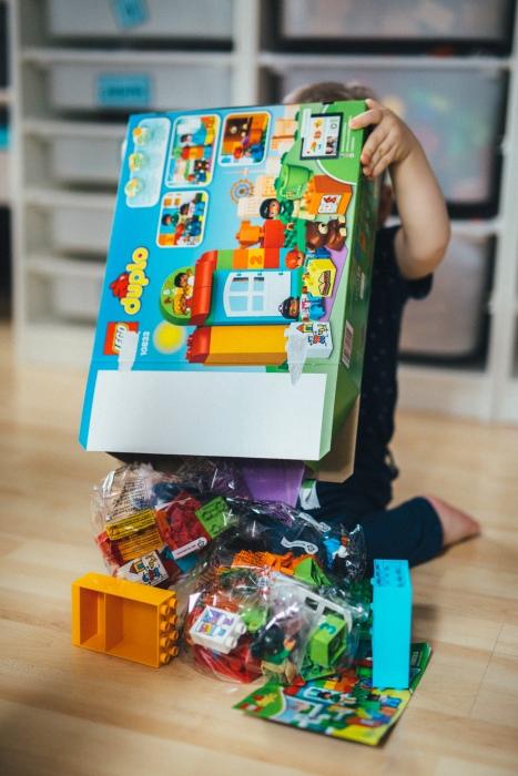 Lego 042017 - 09