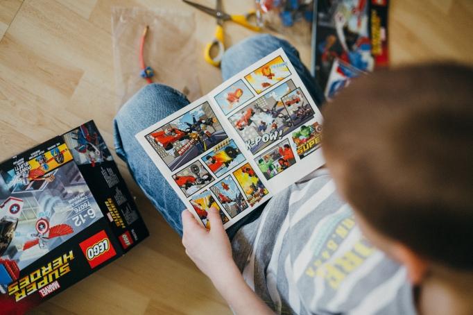 Lego 042017 - 12