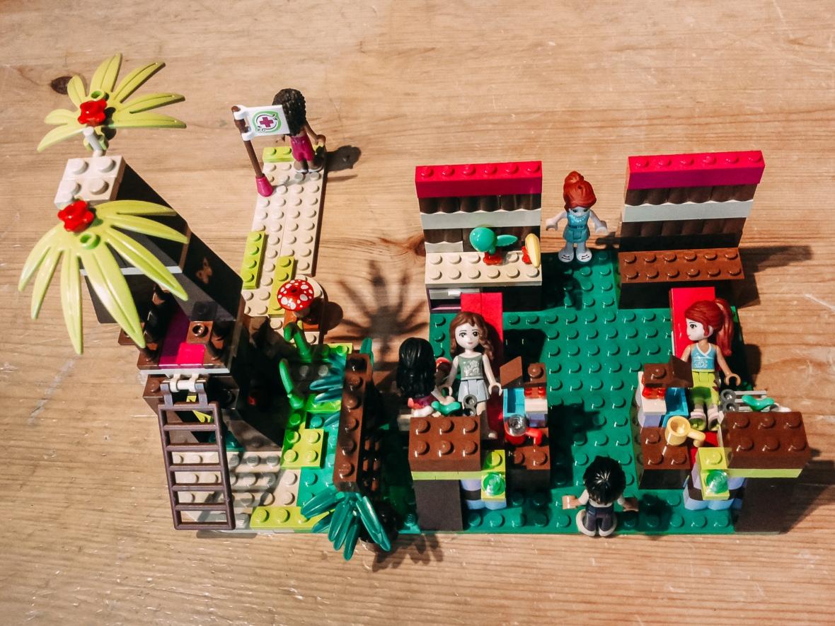 Lego rakstam - 01