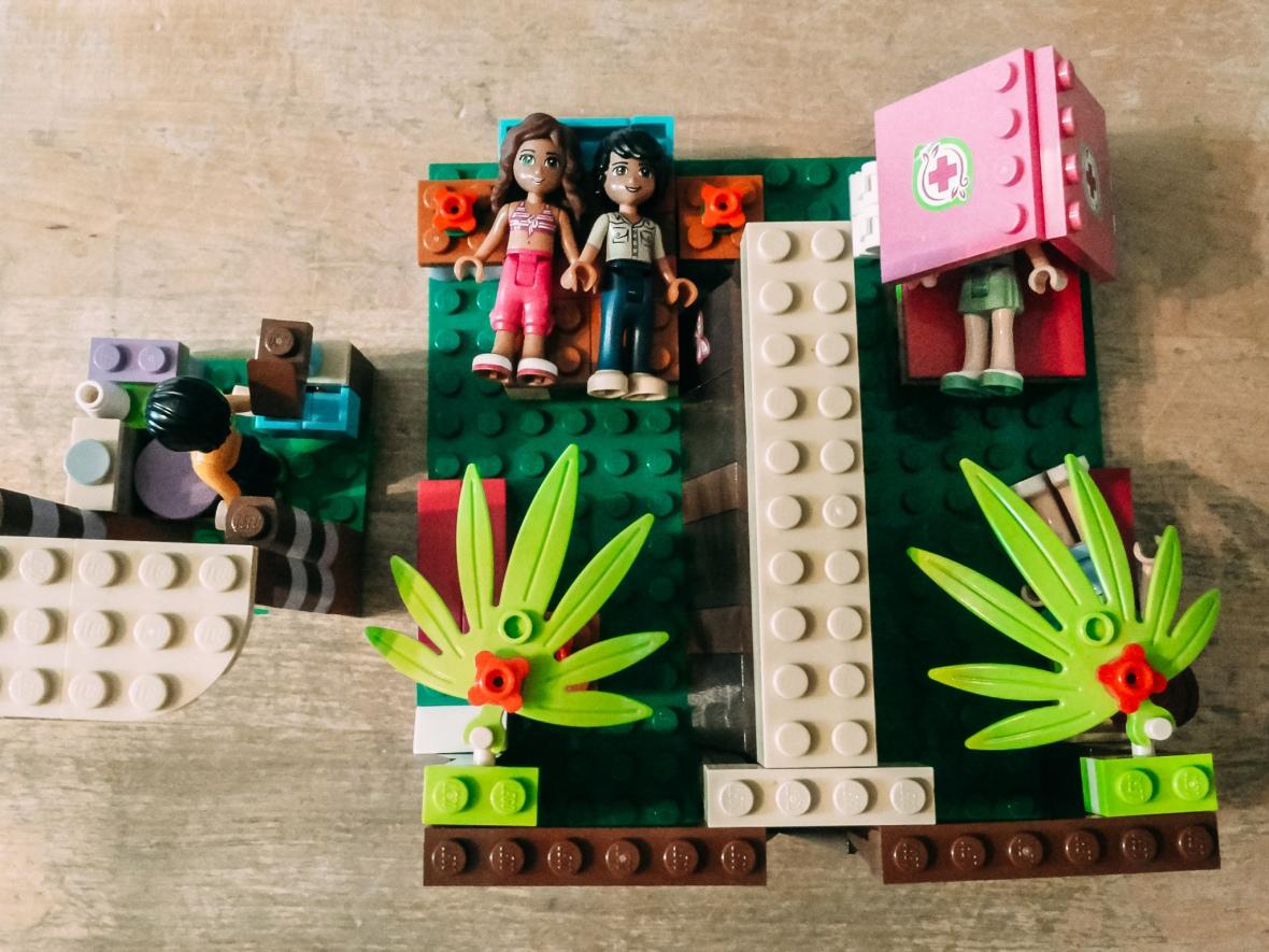 Lego rakstam - 02