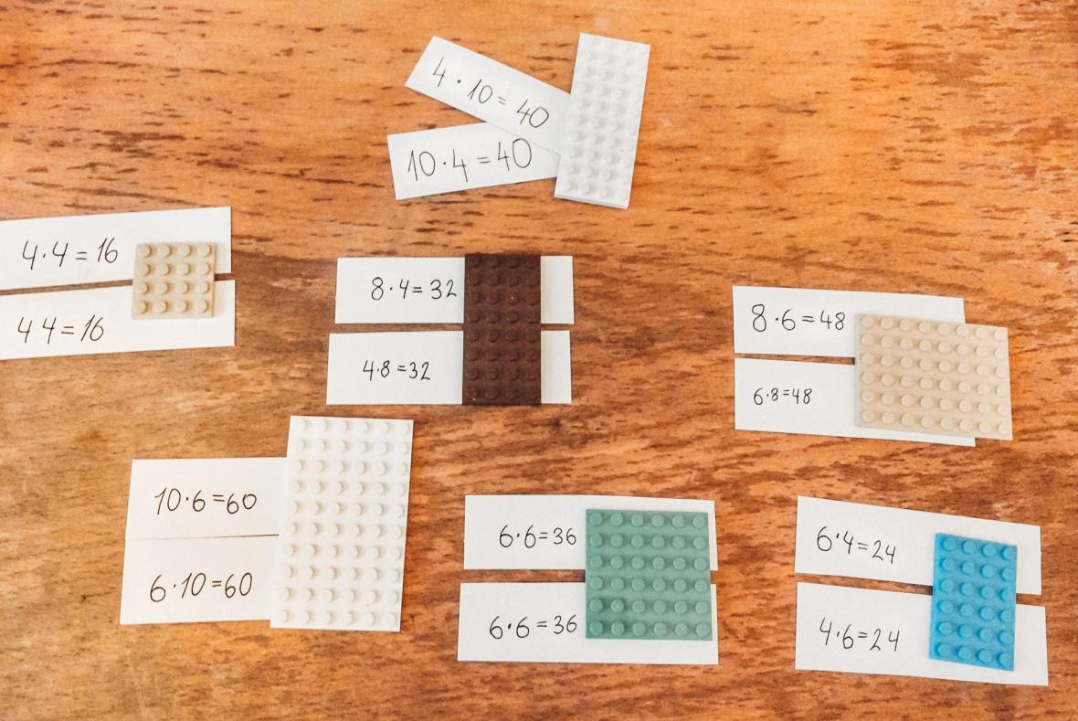 Lego rakstam - 03