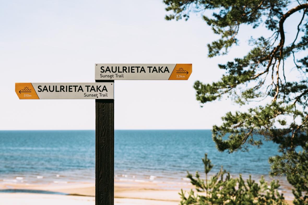 Saulkrasti-042017-001