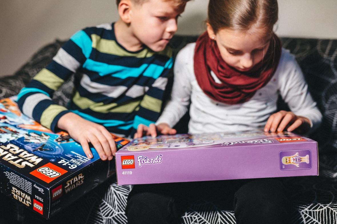 Lego122017-004