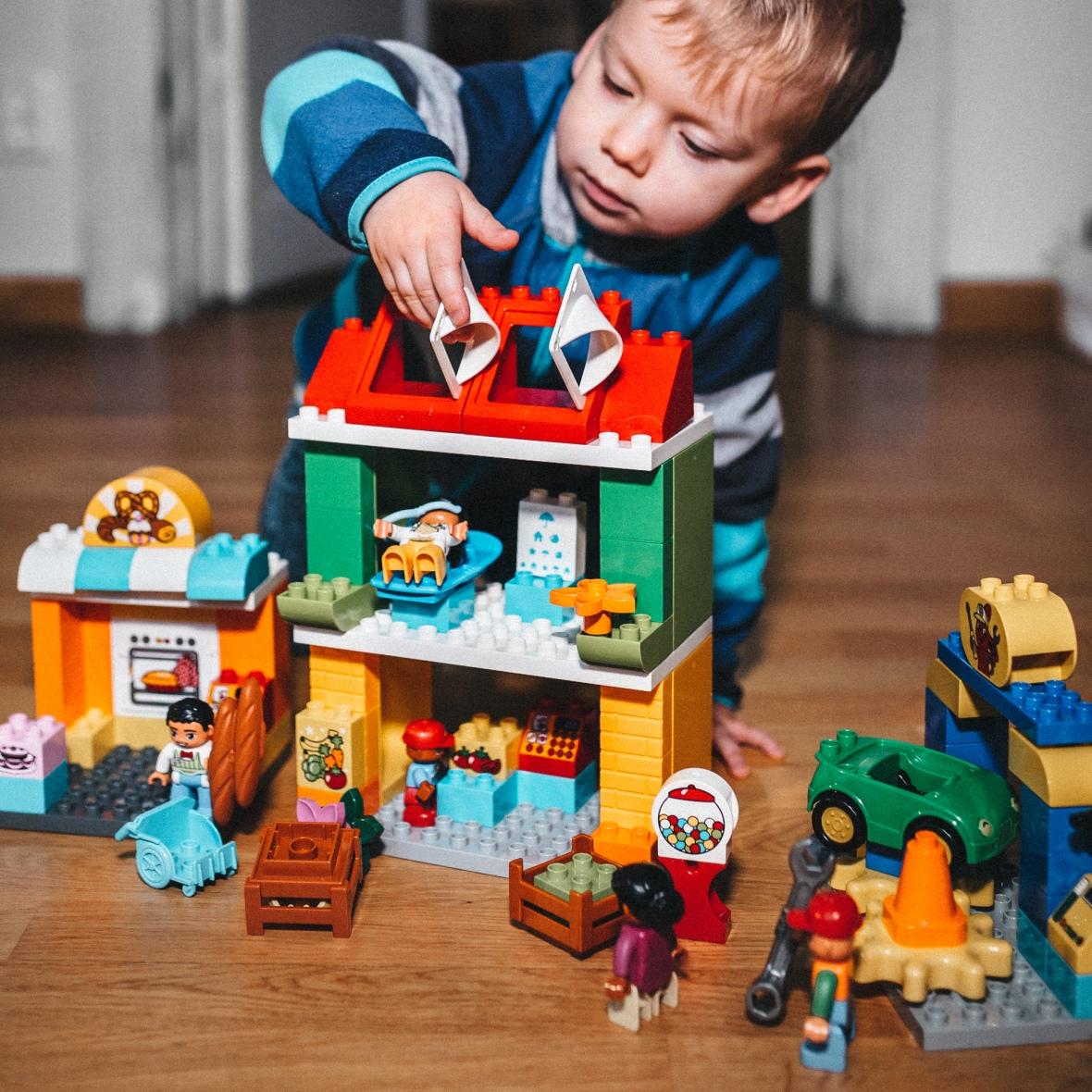 Lego122017-008
