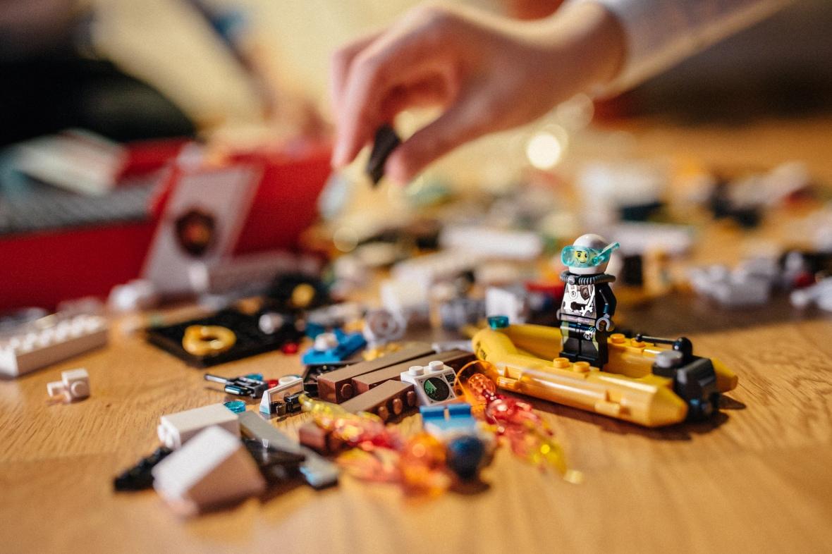 Lego122017-009