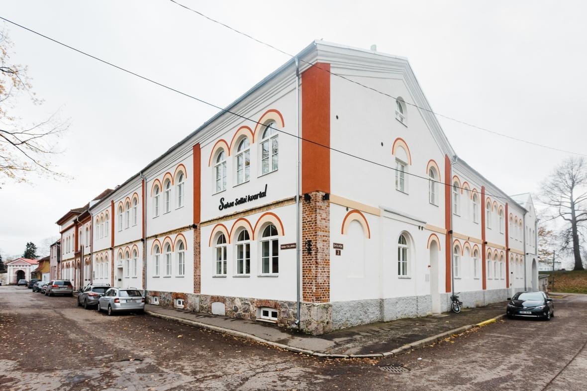 Pernava-112018-01